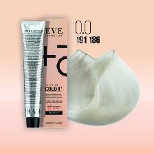 COLORATION EVE CLEAR 0.0 - (100ML) - FARMAVITA