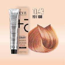COLORATION EVE 10.43 - (100ML) - FARMAVITA