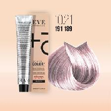 COLORATION EVE 10.21 - (100ML) - FARMAVITA
