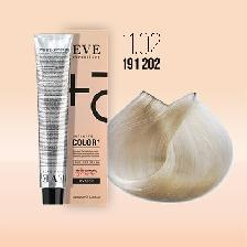 COLORATION EVE 11.02 - (100ML) - FARMAVITA