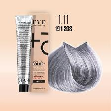 COLORATION EVE 11.11 - (100ML) - FARMAVITA