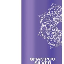 BHEYSE SHAMP SILVER ANTI-JAUNE (1000ML)