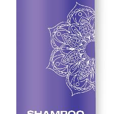 BHEYSE SHAMP SILVER ANTI-ROUGE (200ML)