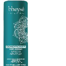 BHEYSE COND SILVER ANTI-ROUGE (200ML)