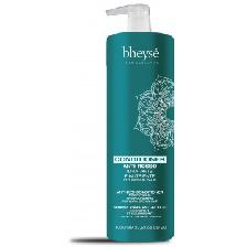 BHEYSE COND SILVER ANTI-ROUGE (1000ML)