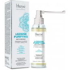 BHEYSE LOTION PURIFIANTE ANTI-PEL (100ML)