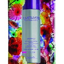 SHAMPOING AMETHYSTE COLOR (100X10ML) - FARMAVITA