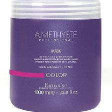 FARMAVITA MASQUE AMETHYSTE POST COLOR (1KG)