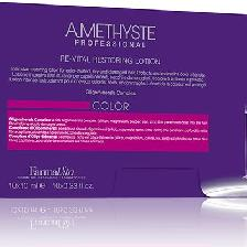 AMETHYSTE COLOR REVITAL 10AMP.9ML FVITa CHEV COL