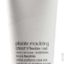 HD LS PLIABLE MOLDCREAM (100ML) - FARMAVITA
