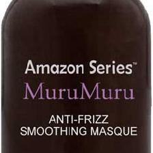 MASQUE MURUMURU ANTI FRIZ (59ML)