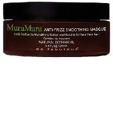 MASQUE MURUMURU ANTI FRIZ (250ML)
