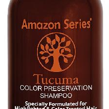 TUCUMa SHAMPOING COLOR PRESERVATION (250ML)