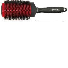 BROSSE THERMO TRIANGLE (53/68MM) - CENTAURE