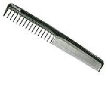 PEIGNE CENTAURE.GUMI MP-COUPE 17.6CM DENTS LARGES