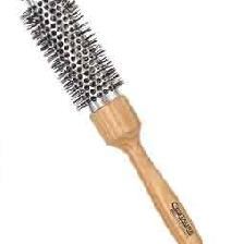 BROSSE THERMO RONDE 30MM - CENTAURE