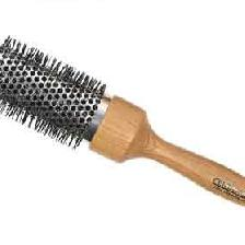 BROSSE THERMO RONDE (40MM) - CENTAURE