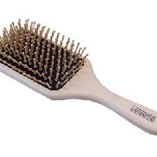 BROSSE CENT.CARESWOOD PNEU 9RG 34109