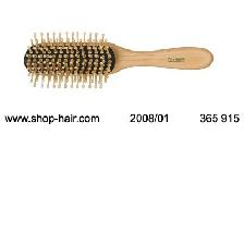 BROSSE CENT.CARESWOOD DEMAN 9RG