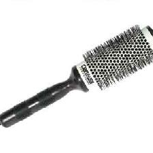 BROSSE CENT.CERADIUM 60 TUB 42MM POINT