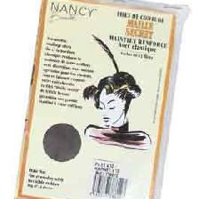 FILET NANCY MAILLEX12 CHATAIN COIFFURE