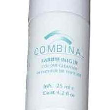 COMBINAL DETACHEUR TEINTURE 125ML