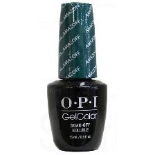 GEL COLOR AMAZON...AMAZOFF